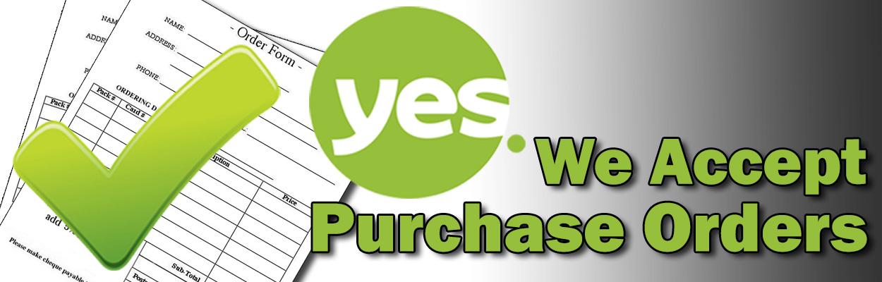 sss-banner-2017-purchase-orders.jpg